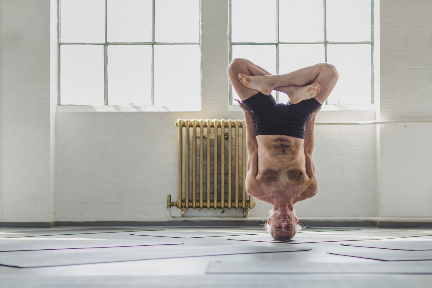 London Yoga Photographer, London Yoga Photography